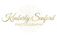 Kimberly Sanford Photography