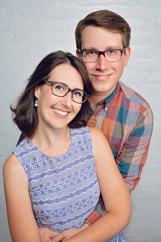 Portrait_of_couple_with_glasses